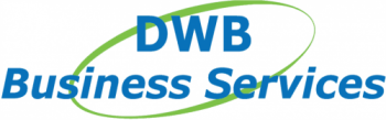 DWB Business Services